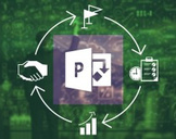 The Ultimate Microsoft Project Training Bundle