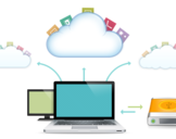 Proven Cloud Storage Providers for Business Help Enterprises Secure and Access Data Globally