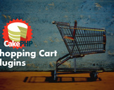 Top 5 Cakephp Shopping Cart Plug-ins for Web Development