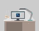 Adobe Photoshop for Photographers