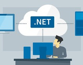 ASP.NET C# - Enterprise Web Systems From Novice to Expert