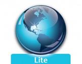 ITIL Lite