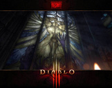 Fighting Fire with Fire â A Critique on the Closure of the Diablo 3 Gold auction house<br><br>