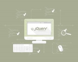 Intro To AJAX With jQuery ( Web Programming Made Easy )