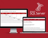 SQL Server FAST TRACK  for Novices - Tables