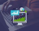 The Ultimate Microsoft Excel 2013 & 2016 Mastery Course