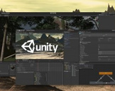 Learn Unity's New UI Tools