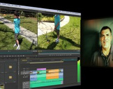 Learning Adobe Premiere Pro CS6 Bootcamp with Dave Basulto