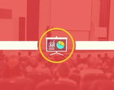 PowerPoint 2013 Introduction