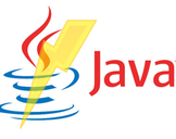 The Latest Java Buzz and Prospects of Java Development