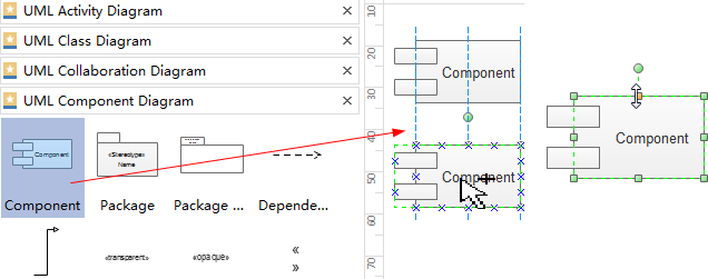 How to Create UML diagrams on Mac? - Image 2