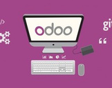 Odoo Point Of Sale Technical