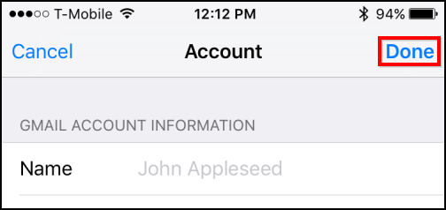 How to Delete Email Messages on Your iPhone or iPad - Image 13