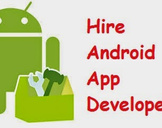 How Do You Determine the Tech Skills before Hiring Android App Programmers?<br><br>