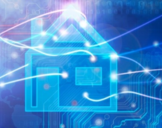 Four Amazing Ways To Add Technology To Your Home