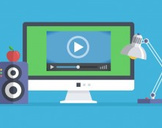 Create a Video Sharing Website Like Youtube With Joomla