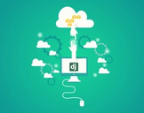 Hosting Django: Amazon Web Services (AWS) Fundamentals
