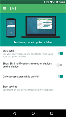 How to Unify Your PC and Android Phone for Seamless Notifications, Sharing, and More - Image 4
