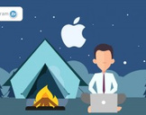 iOS School: iOS Development Code Camp