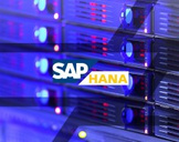 What is SAP HANA? A quick Introduction and Walk through