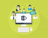 Microsoft SharePoint Server 2013 Core Solutions Exam 70-331