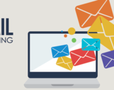 Tips To Run A Successful Email Marketing Campaign in 2018