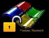 Windows Password: Basic Step of Protecting Data!