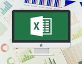 Excel Secrets: High Productivity learning what-if-analysis