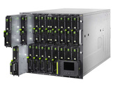 Some Hazards of Choosing Cheap Dedicated Servers India<br><br>