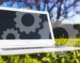 Spring Framework Masterclass: Beginner to Professional