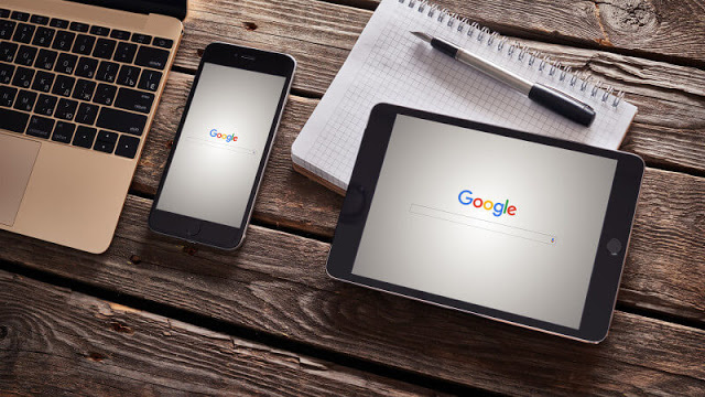 Mobile Web Performance Will be the New SEO - Image 1