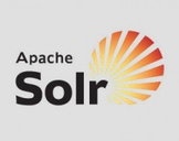 Learn Apache Solr with Big Data and Cloud Computing