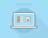 Oracle PL/SQL Tutorial - A Comprehensive Training Course