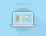 Oracle PL/SQL Tutorial - A Comprehensive Training Course