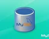 MySQL Database Development for Beginners