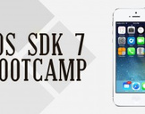 iOS SDK 7 Bootcamp
