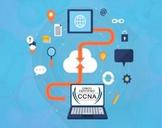 Cisco CCNA ICND2 200-105