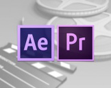 Graphic Design 4 Video Editors