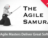 The Agile Samurai Bootcamp