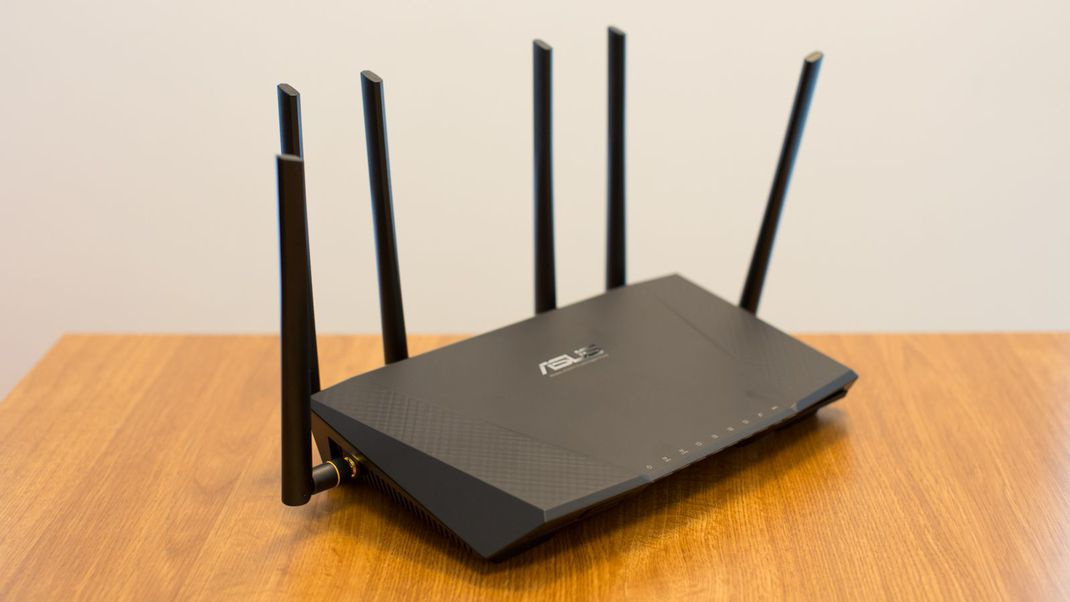 How To Find A Router that Fulfils all your needs - Image 1