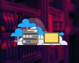 Implementing and Managing Hyper-V in Windows Server 2016