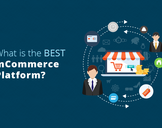 What is the Best mCommerce Platform?