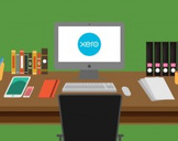 Xero Online Bookkeeping Software
