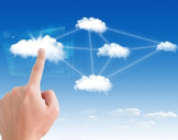 5 Reasons why Enterprises are Making the Move to Cloud Storage