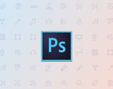 Photoshop Fundamentals