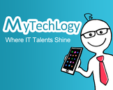 The technology behind a wireless Router?