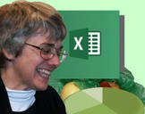 The Advanced Guide to Microsoft Excel 2013