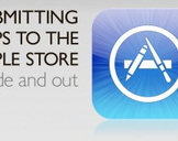 Submitting Apps to the Apple App Store Inside and Out