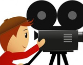 Video Marketing Demystified. Tips & Strategies that Work!