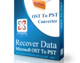 In case of email loss, the OST to PST Converter Software is the best Utility for recovering you imp...